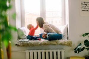 childcare-center-lees-summit