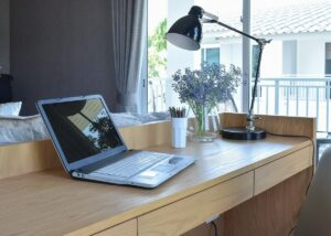 desk lamps for the best teachers for kids