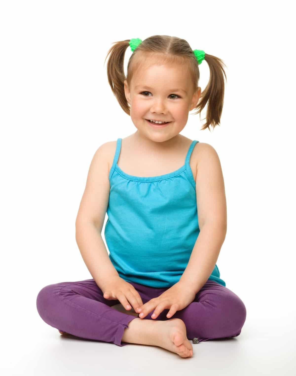 Lees Summit Prekindergarten Program