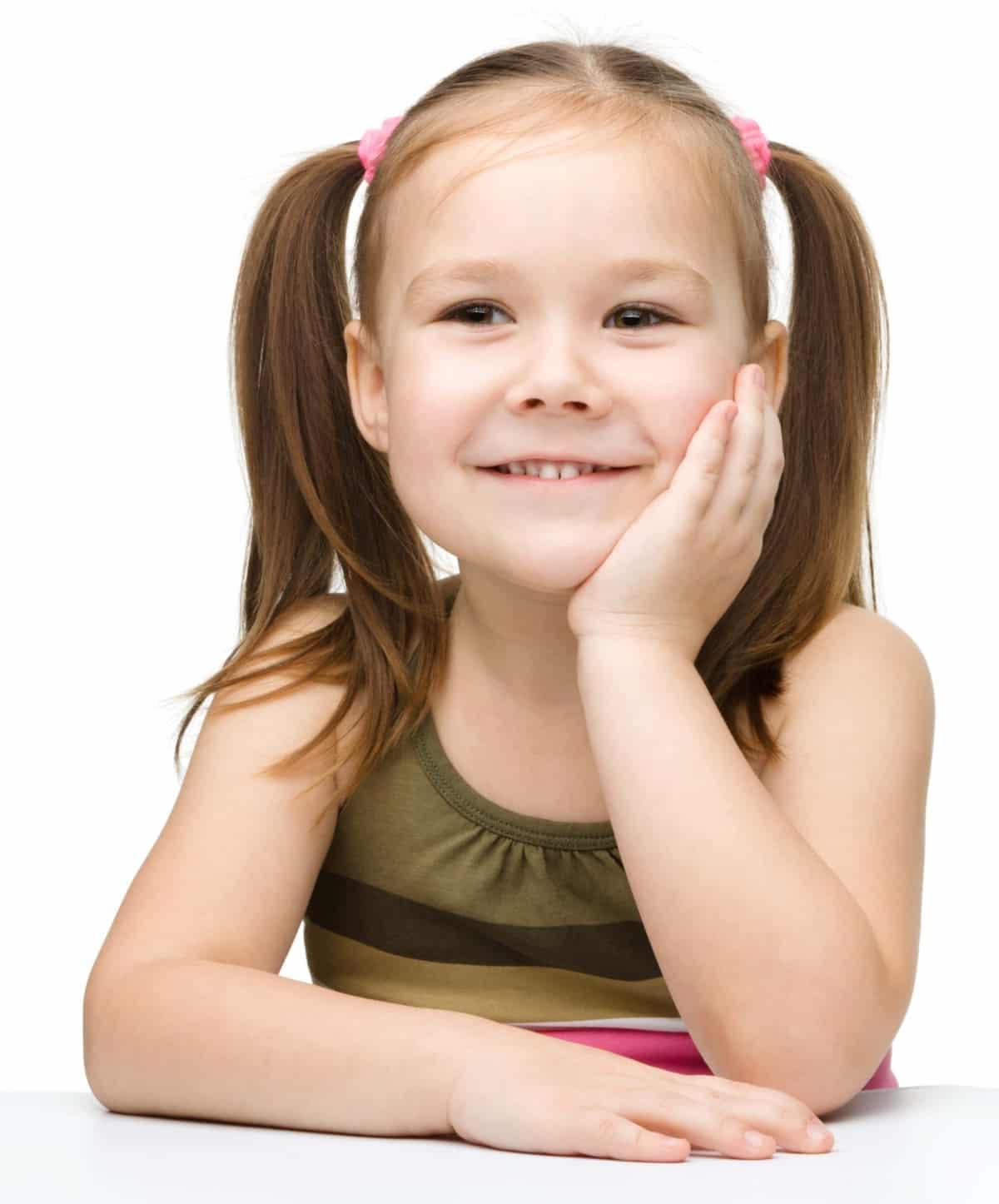 Parent Information Guide Summit Childrens Center