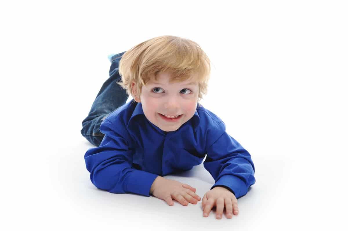 Preschool Lees Summit Mo Philisophy