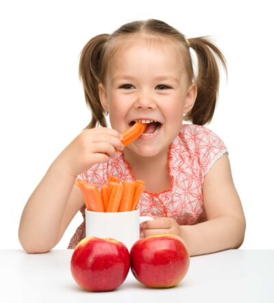 preschool-lees-summit-nutrition