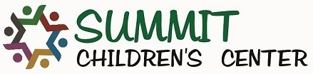 Summit Children's Center Logo