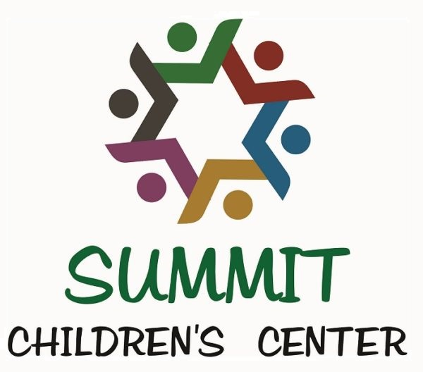 Summit Childrens Center Logo square