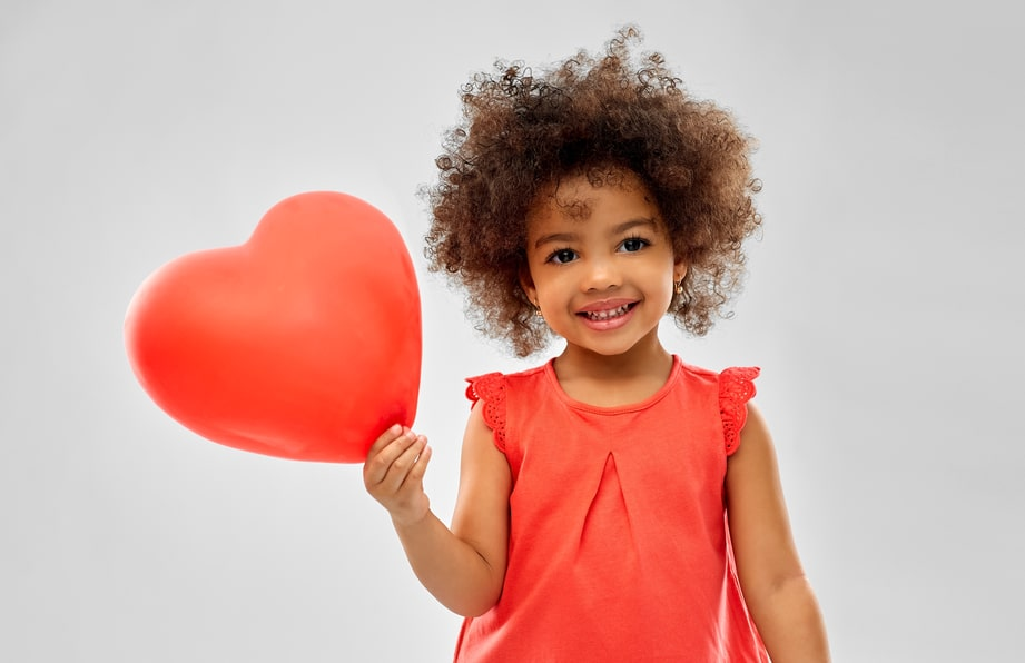 valentines crafts for preschoolers and the entire family